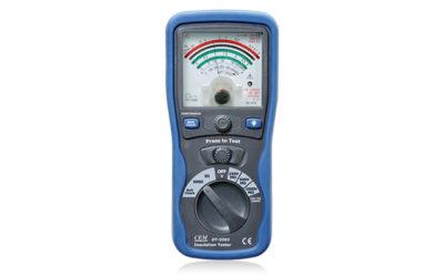 DT-5503