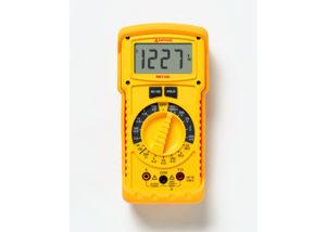 HD110C