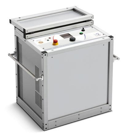 VLF_90 kV