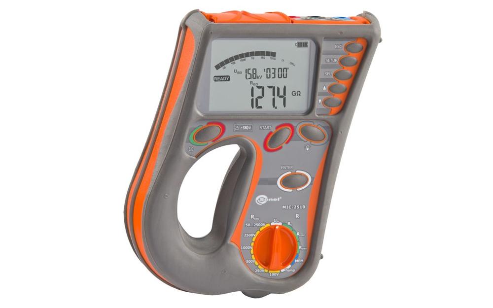 MIC-2510