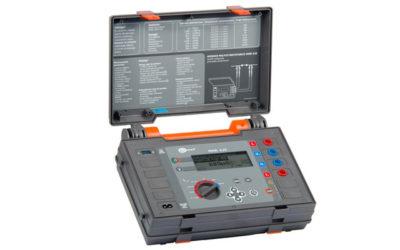 MMR-620 MMR-630