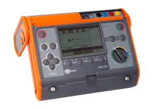 MRU-120