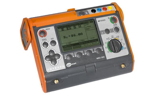 MRU-200 MRU-200 GPS