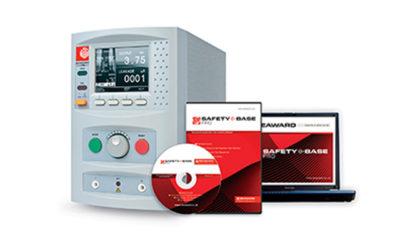 Software eBASE Pro